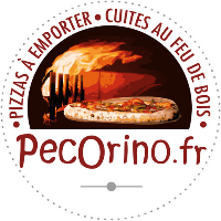 pizzeria PecOrino