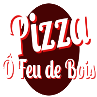 pizzeria PIZZA Ô FEU DE BOIS