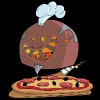 pizzeria MaKaLo