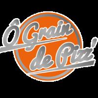 pizzeria Ô Grain de Pizz'