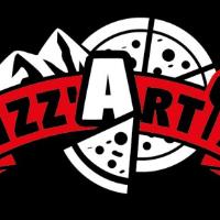 Pizz'Artix