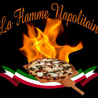 pizzeria La Flamme Napolitaine