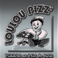pizzeria Loulou Pizz